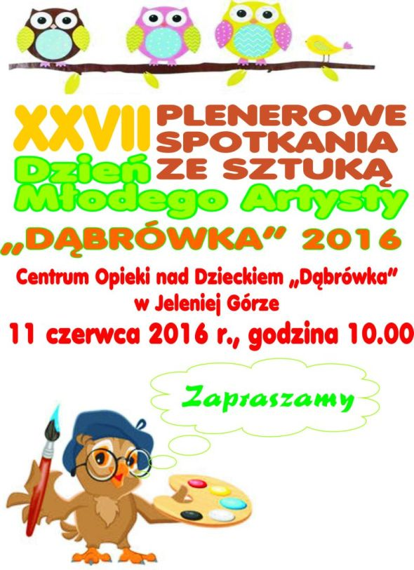 images/stories/obrazki/plener_plakat_2016.jpg