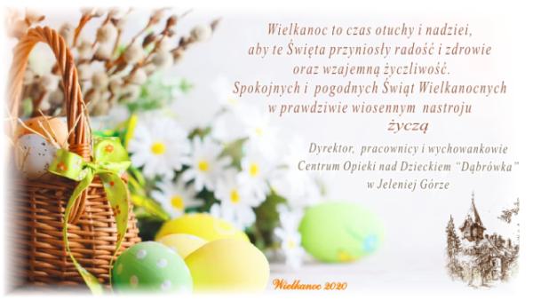 images/stories/obrazki/wielkanoc_2020.png